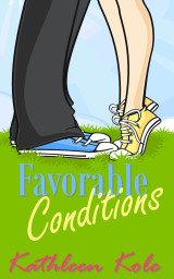 favorableconditionsweb